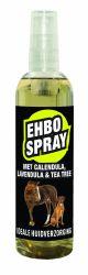 Frama EHBO Spray 100ml