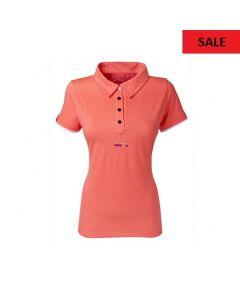 Polo shirt PK Bon Bravour