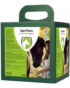 Excellent Equi Parex Pellets 1,5kg