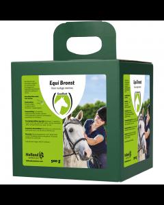 Excellent Equi Bronst (Heat) 500gram