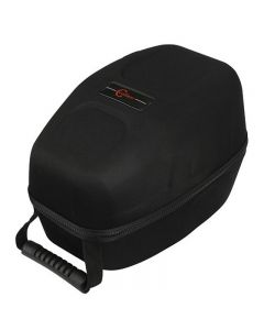 Cap koffer