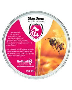 Excellent Skin Derm Propolis Honing Zalf 150ml