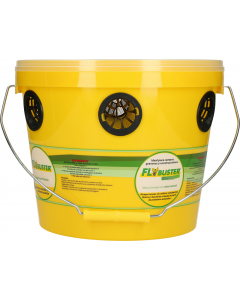 Flybuster Trap 6 l. excl. bait