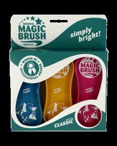 MagicBrush brush set Pure Classic