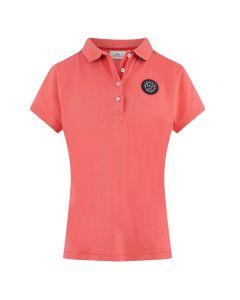 Polo shirt HV POLO Lisa
