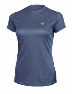 Shirt Aubrion Carter Tech maat S