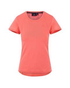 T-shirt HV POLO Sandy