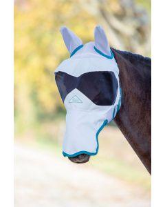 Shires vliegenmasker Ultra Pro