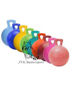 Jolly Ball 25cm