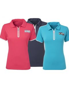 Polo shirt PK Heros